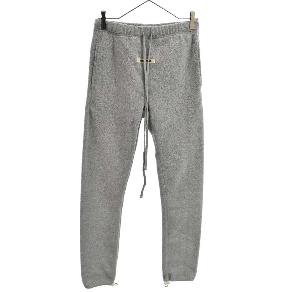 Holiday 2019 Polar Fleece Pants ボアフリースパンツ