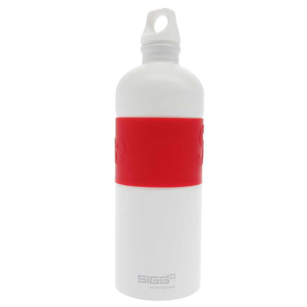 SIGG CYD 1.0L Water Bottle シグ 1リットルウォーターボトル 水筒