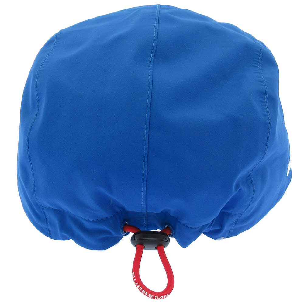 GORE-TEX Camp Cap シュプリーム ゴアテックスキャンプキャップ 帽子