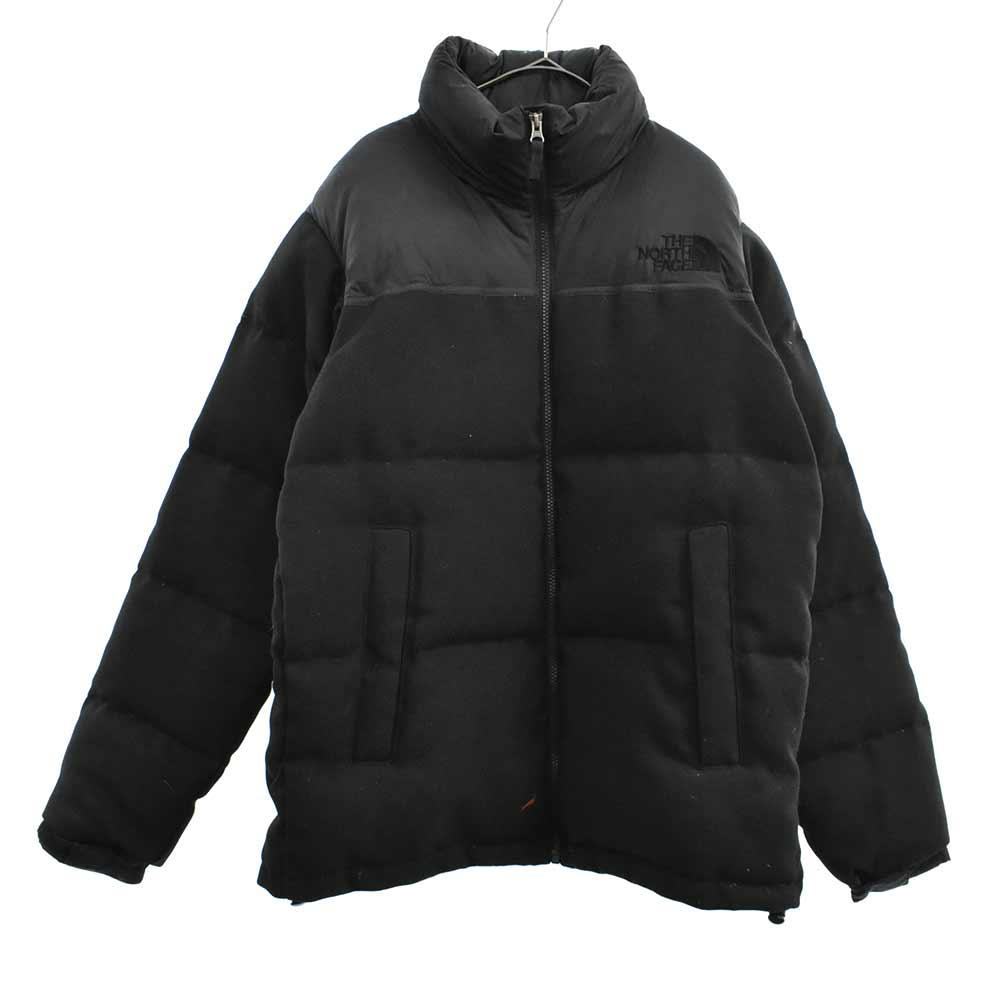 50th B.D. Nuptse Jacket 50周年記念モデル ヌプシダウンジャケット