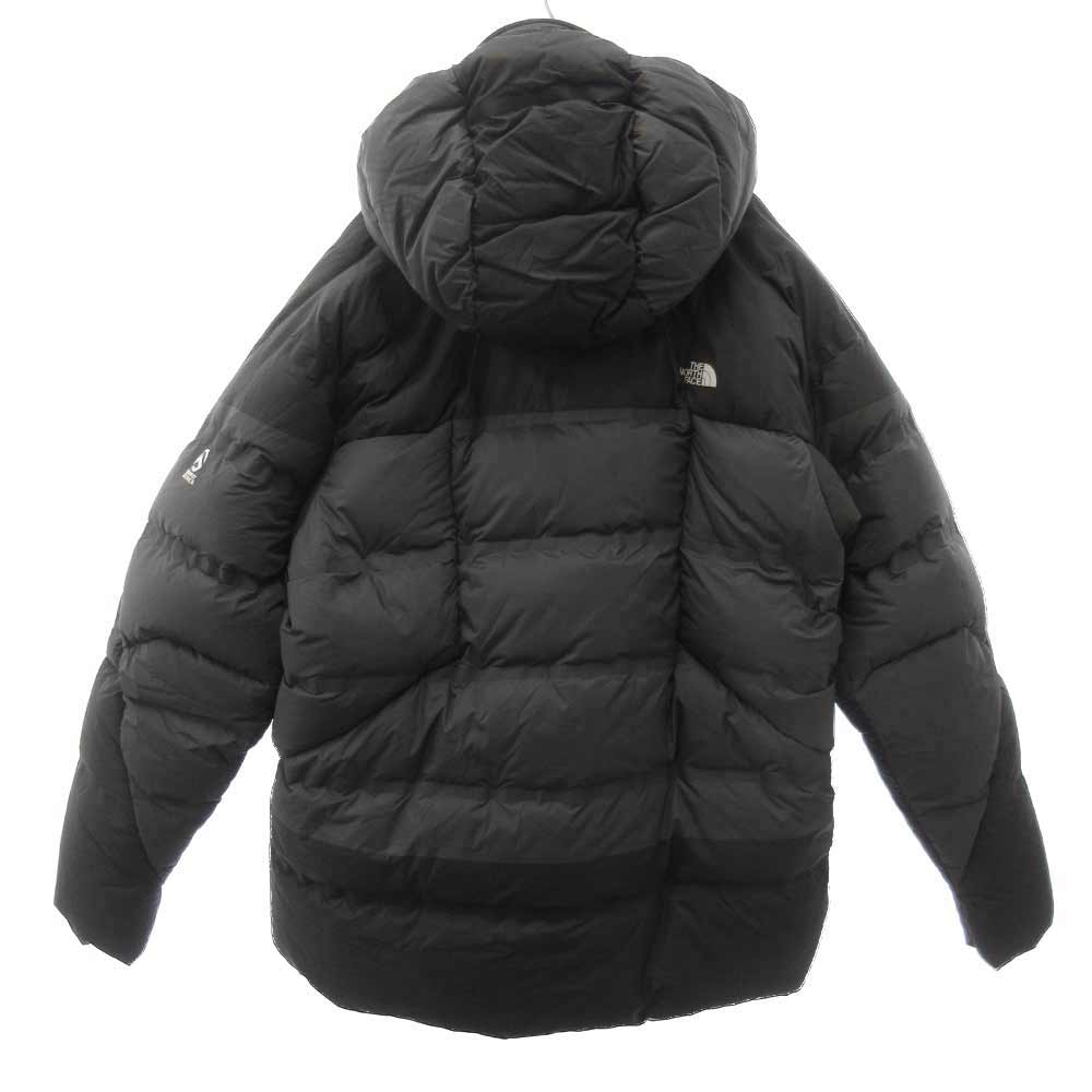 SUMMIT SERIES 800FILL LHOTSE DOWN JACKET ダウンジャケット