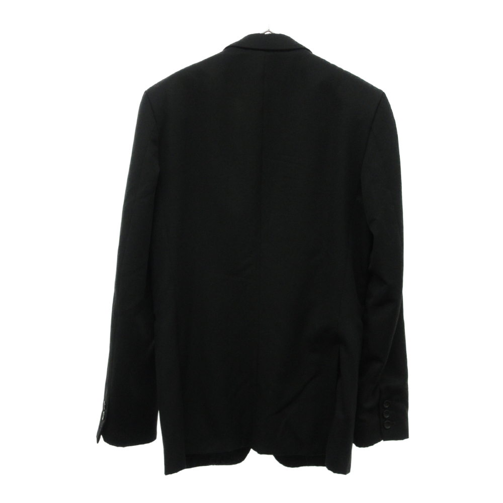 1Bスーツテーラードジャケット
