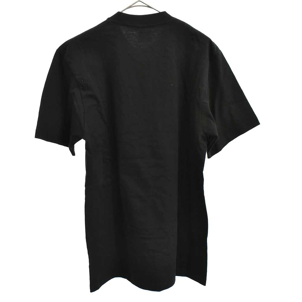 Kim in Rhinestone Tee Nan Goldin キムインラインストーン ナンゴーディン ヌードフォト半袖Tシャツ