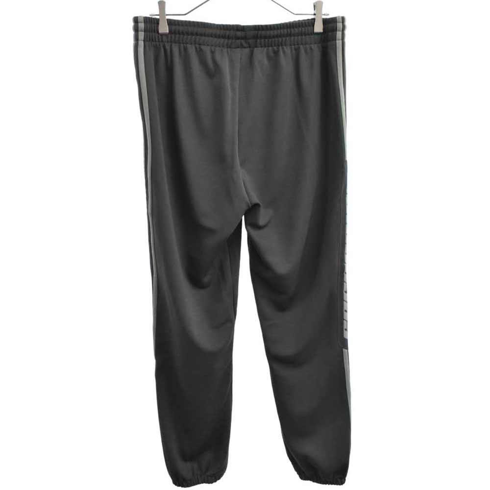 Yeezy Calabasas pants イージーカラバサスパンツ
