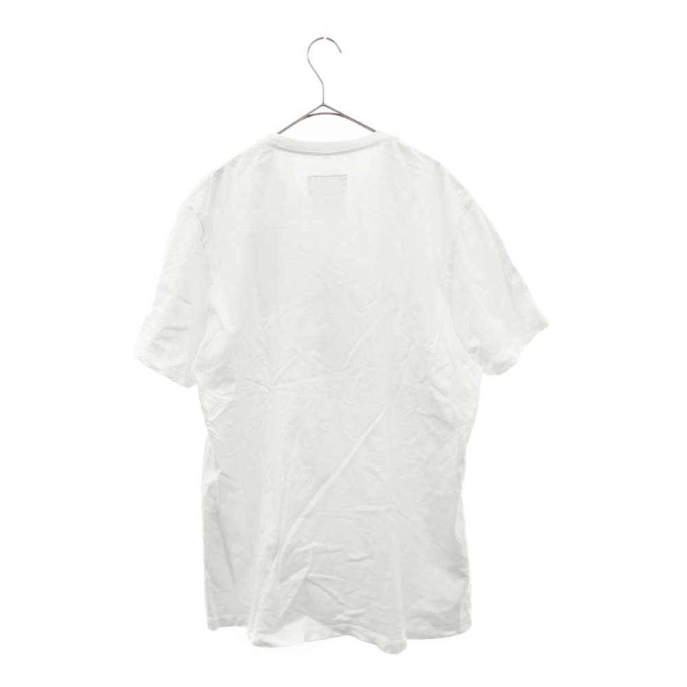 「A/W17/18 SALE PRINT T-SHIRT」セールプリントTシャツ