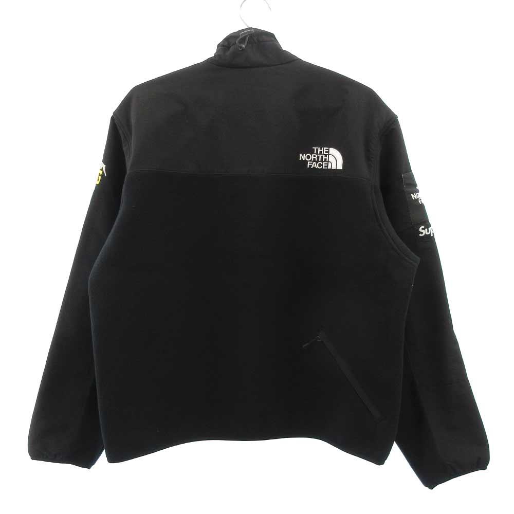 20SS×THE NORTH FACE RTG Fleece Jacket フリースジャケット ノースフェイス