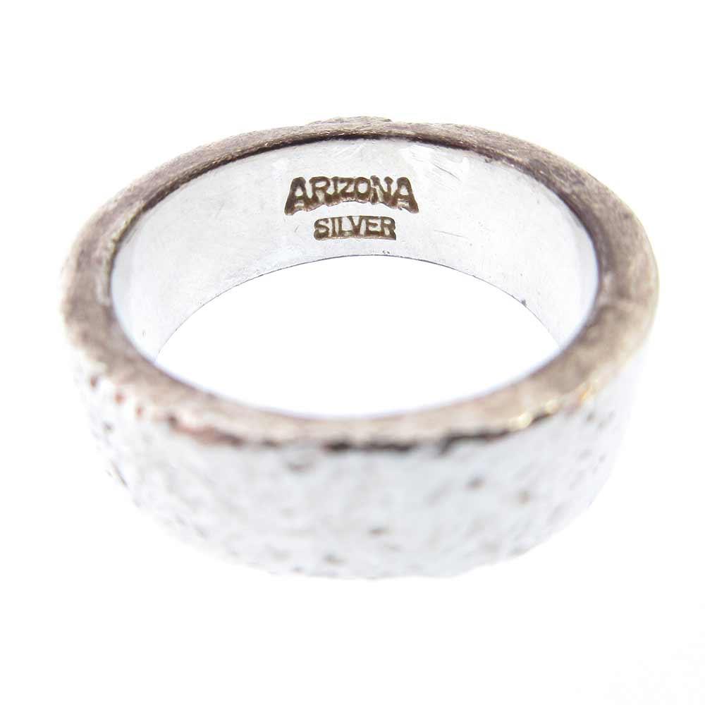 ターコイズリング 指輪
