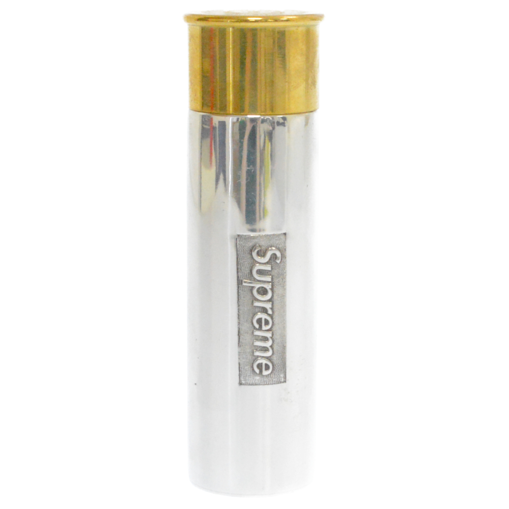 Cartridge Flask English Pewter Company カードリッジフラスコボトル