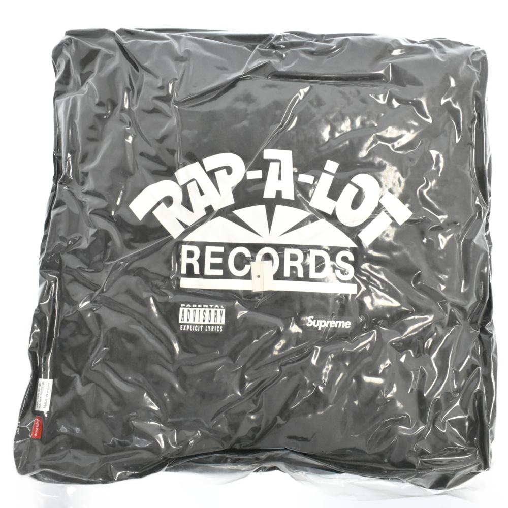 ×Rap-A-Lot Records Geto Boys Pillow ピロー クッション