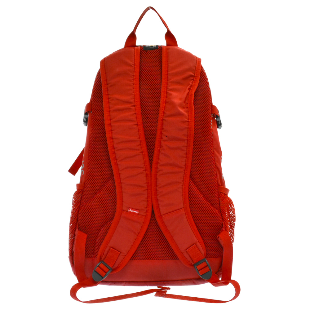3M Reflective Repeat Backpack リフレクティブロゴバックパック リュックサック