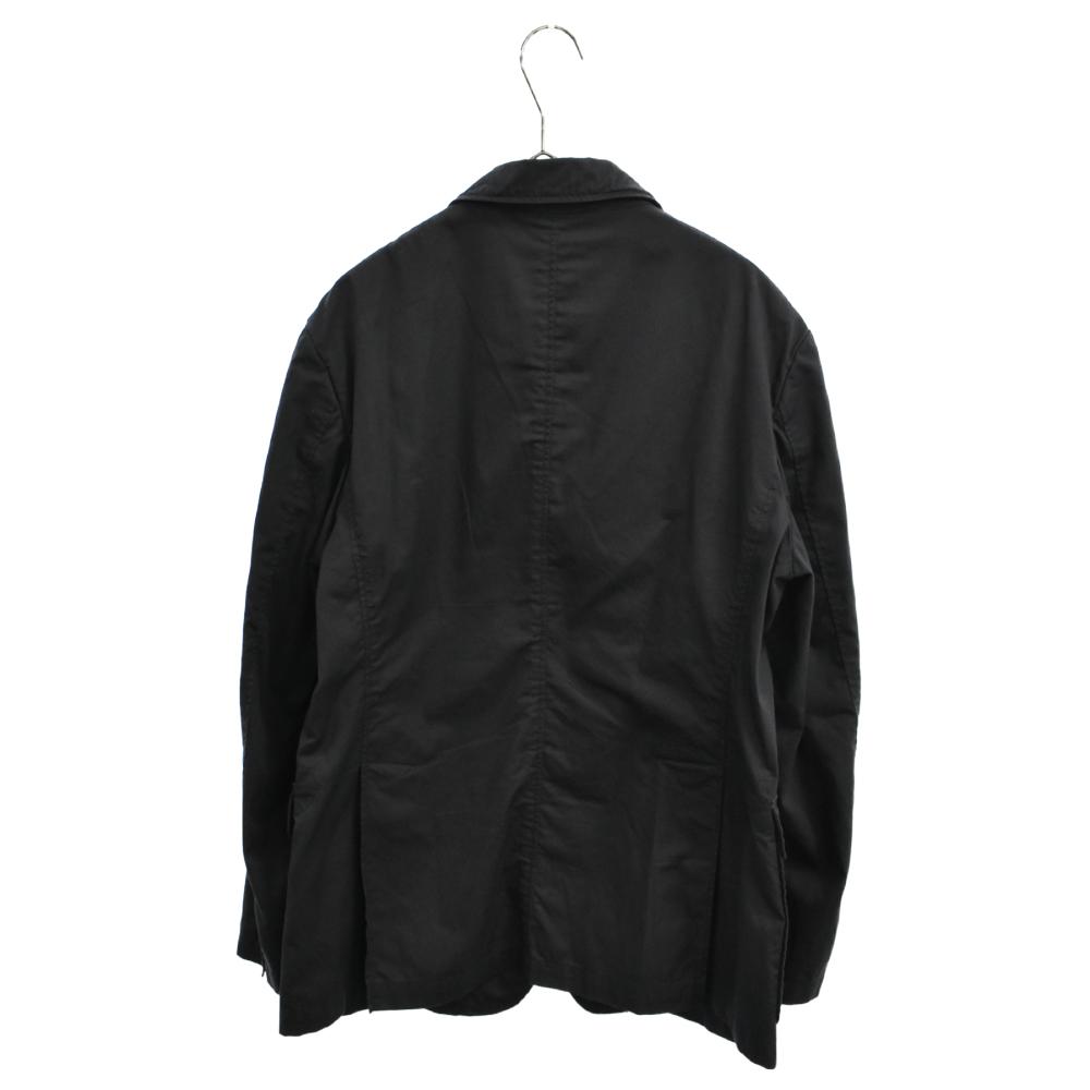 Loiter Hight Count Twil Jacketl ロイターヘイトカウントツイルジャケット