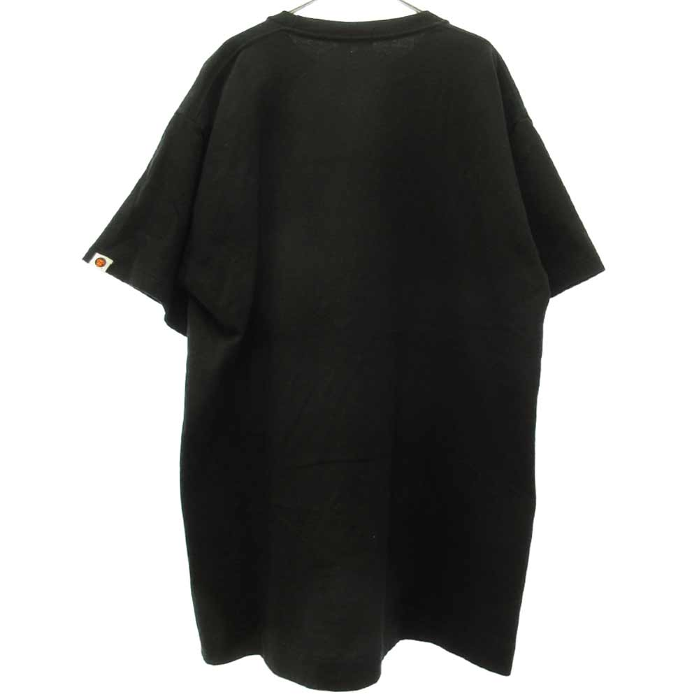 BABY MILO ベイビー マイロ ホース 半袖Tシャツ