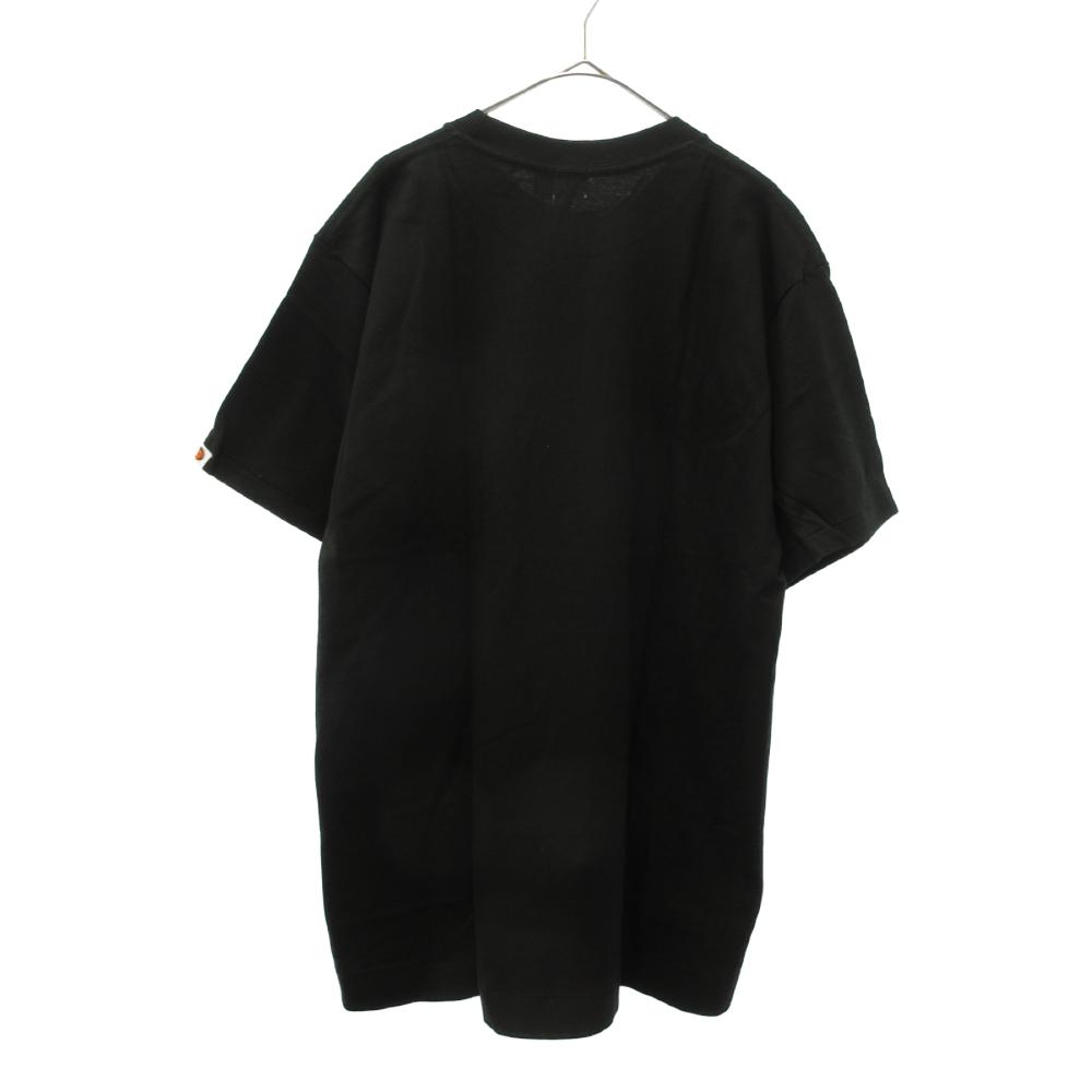 BABY MILO ベイビー マイロ 半袖Tシャツ
