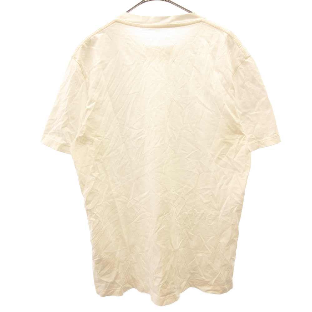 Pack of T-shirts クルーネック半袖Tシャツ