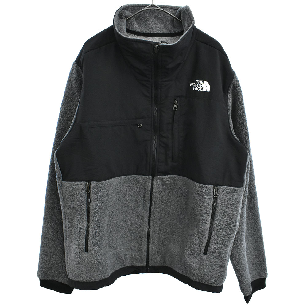 Denali Fleece Jacket デナリフリースジャケット