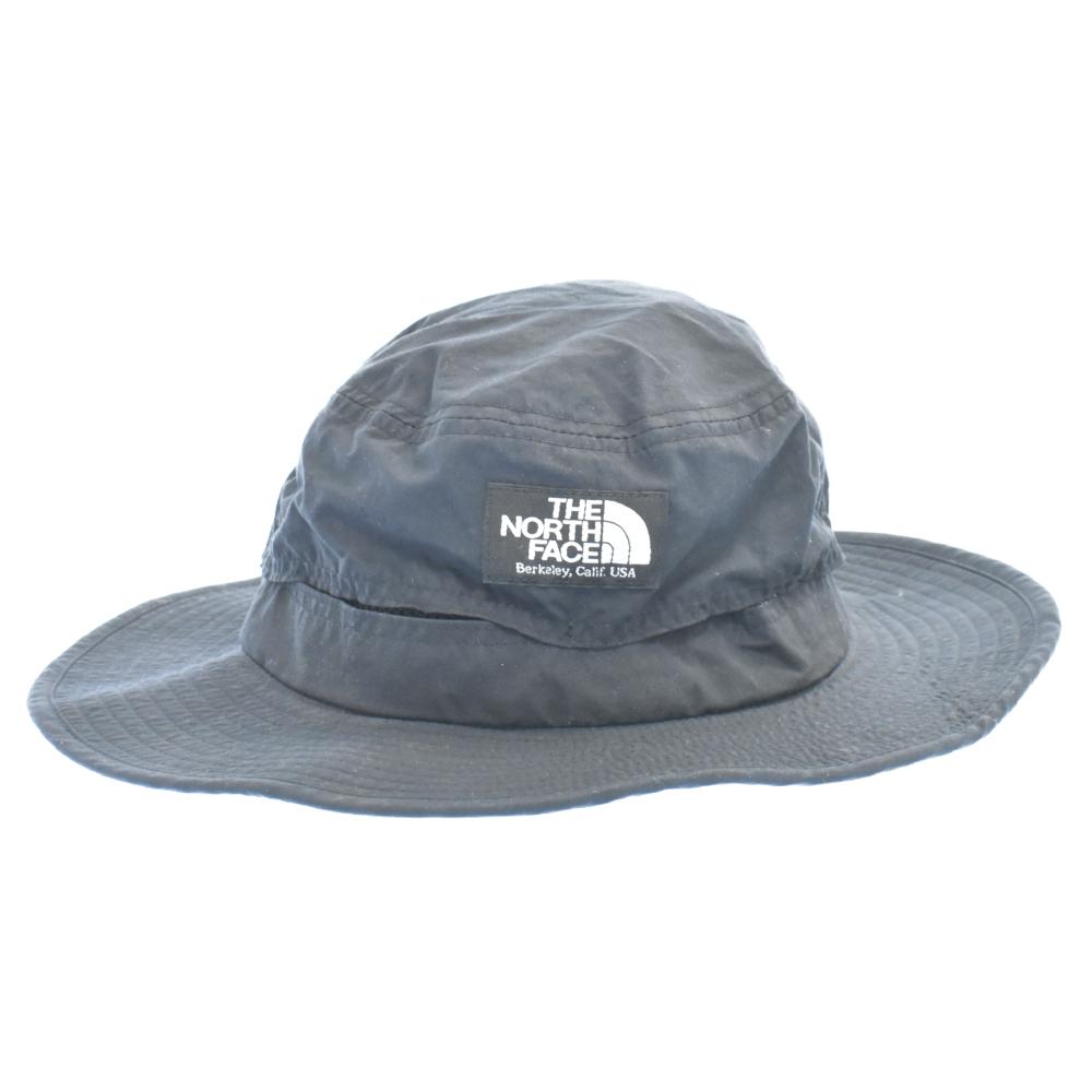 HORIZON HAT メッシュ切替ホライズンハット 帽子
