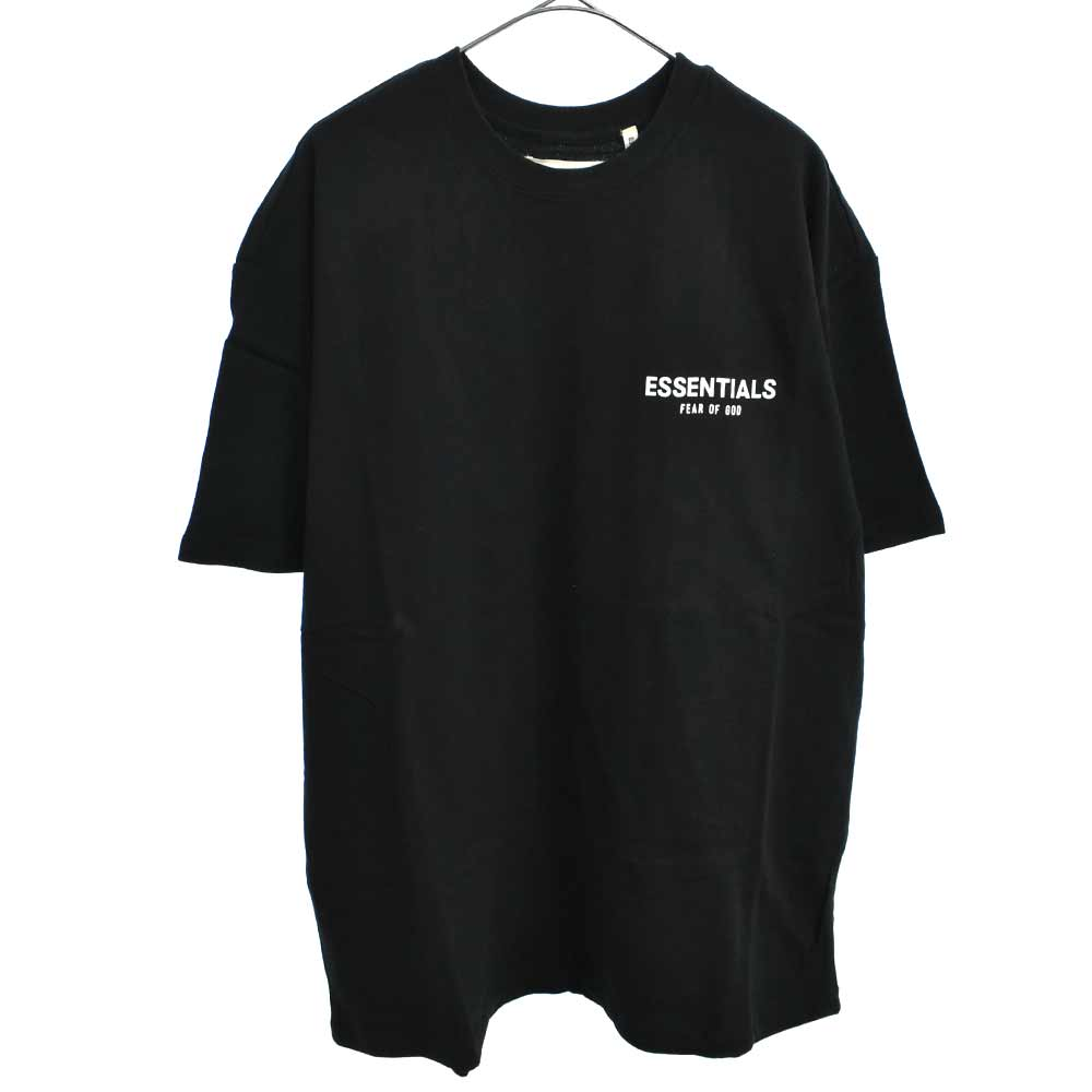 Photo Boxy Graphic T-SHIRT バック フォト Tシャツ