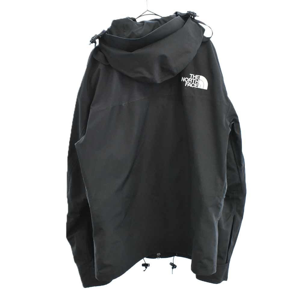 1990 MOUNTAIN JACKET GTX マウンテンパーカージャケット