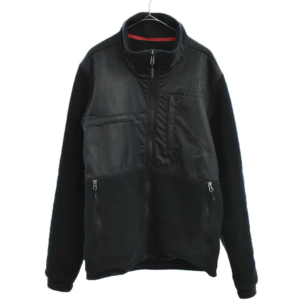 Denali 2 Jacket デナリフリースジャケット