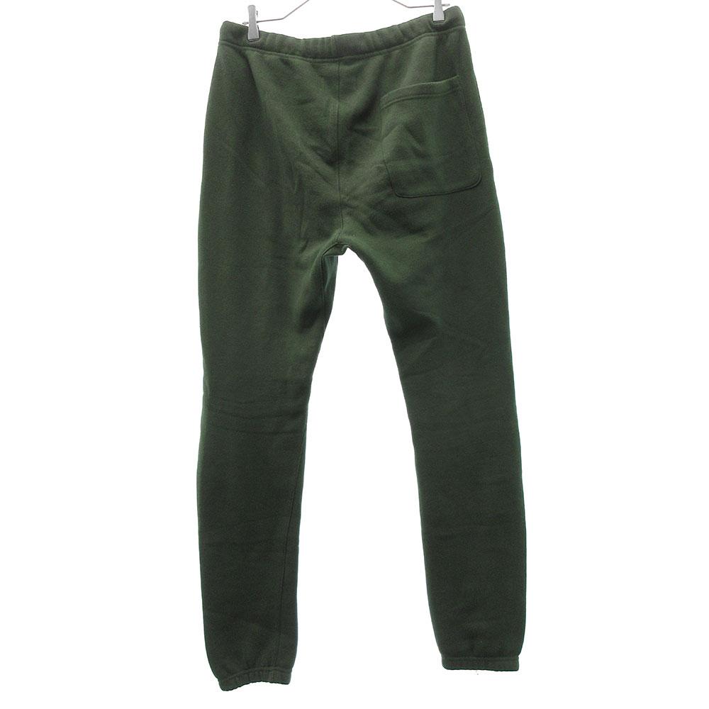 Graphic Sweat Pants ロゴスウェットパンツ