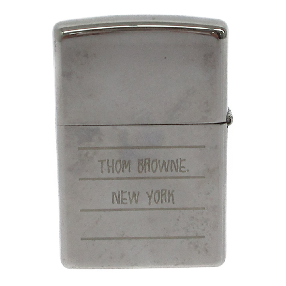 ×Colette For Colette Limited ZIPPO lighter コレット 世界限定100個 ジッポ ライター