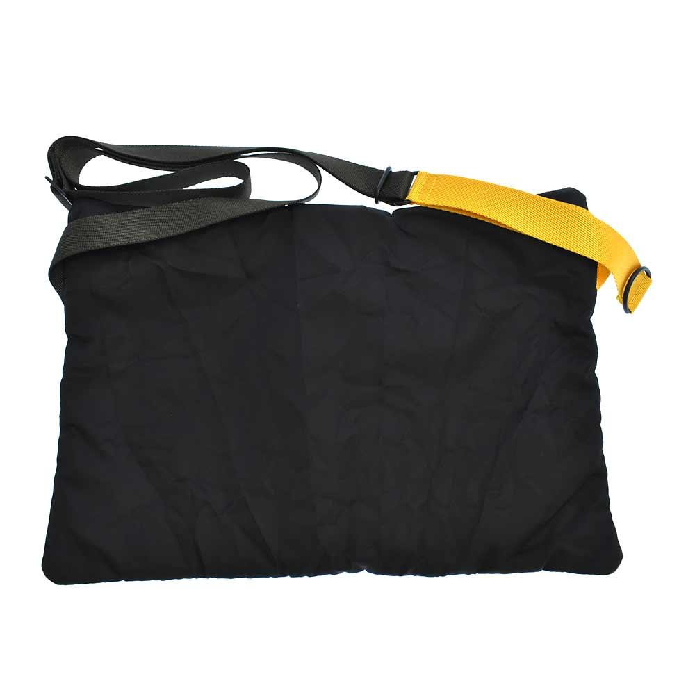 ×PORTER COMPACT SHOULDER BAG ポーター コンパクト ショルダーバッグ