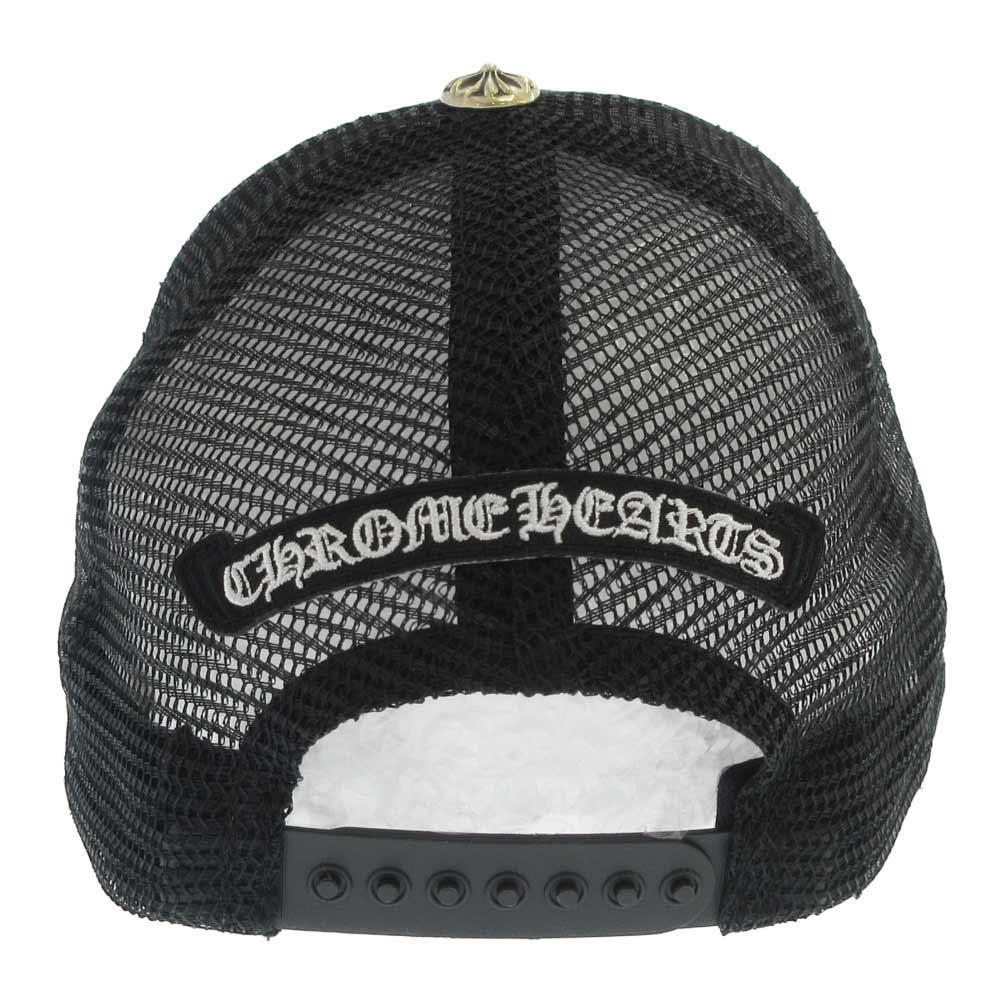 BASEBALL TRUCKERベースボールトラッカーキャップ帽子