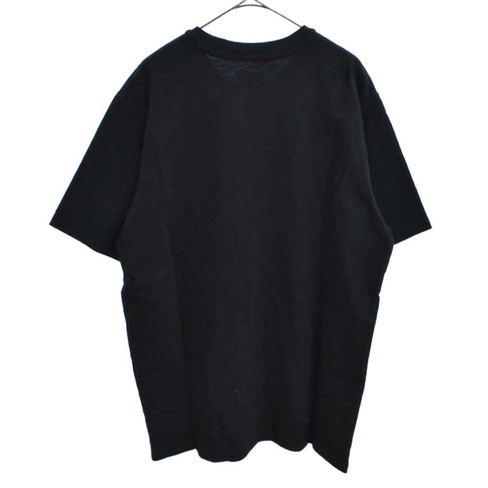 S/S Pocket Tee ポケット付半袖Tシャツ