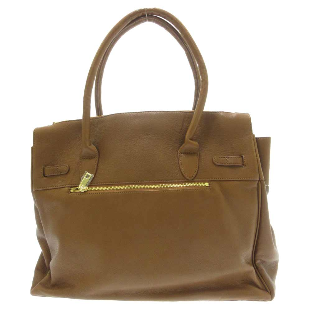 GB0319 / AC16 : Smith tote bag スミストートバッグ