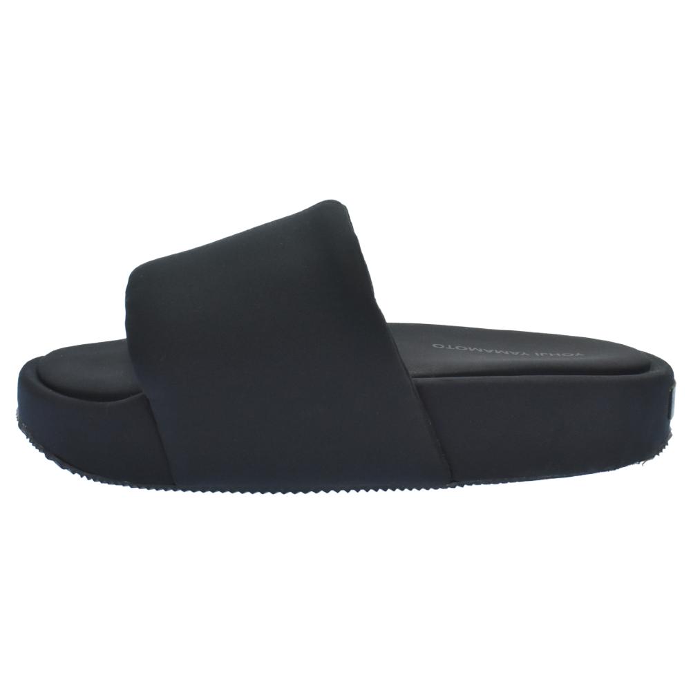 Comfylette Sandals サンダル スライド プラットフォーム