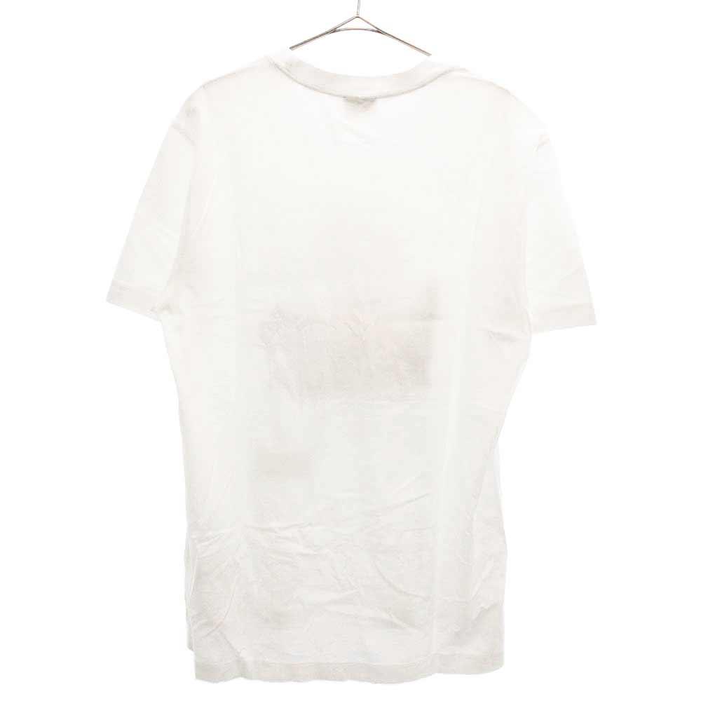Limited edition リミテッドエディション グラフィティ販売Tシャツ