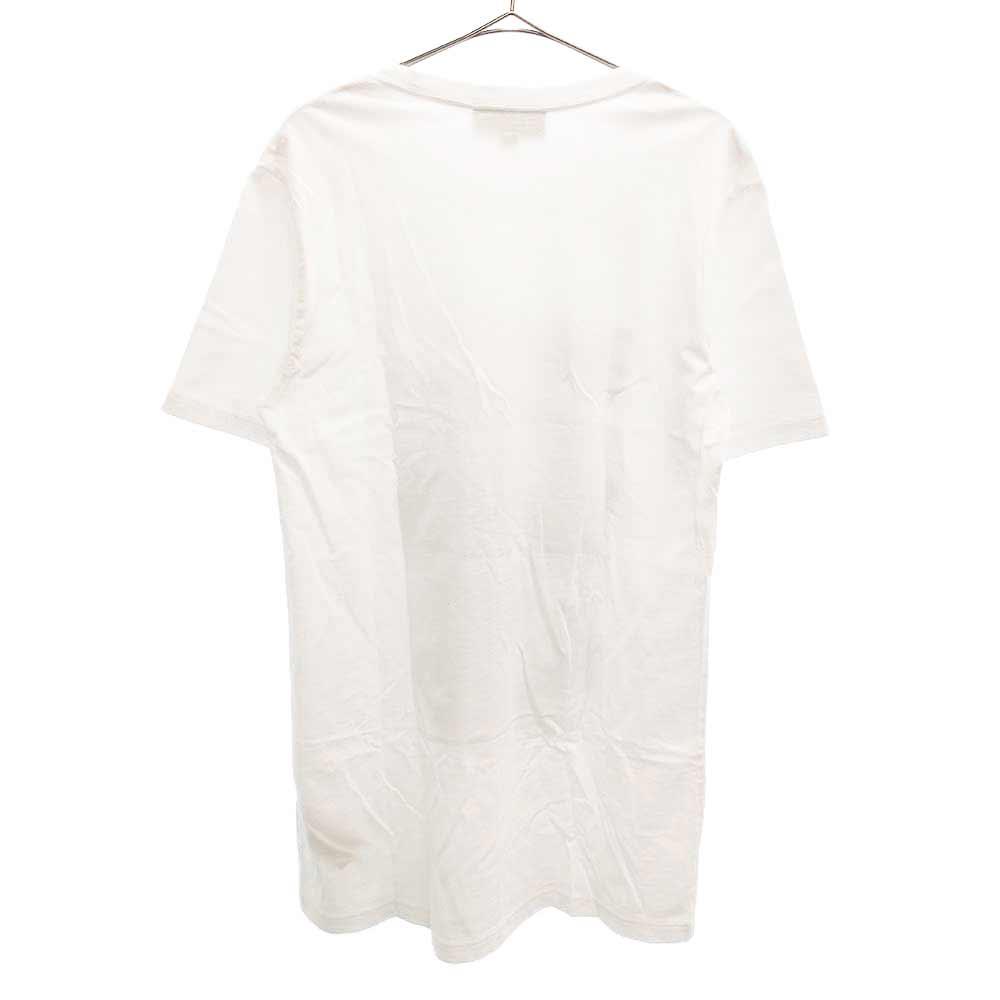 MANNERS ENGLISH デザイン半袖Tシャツ