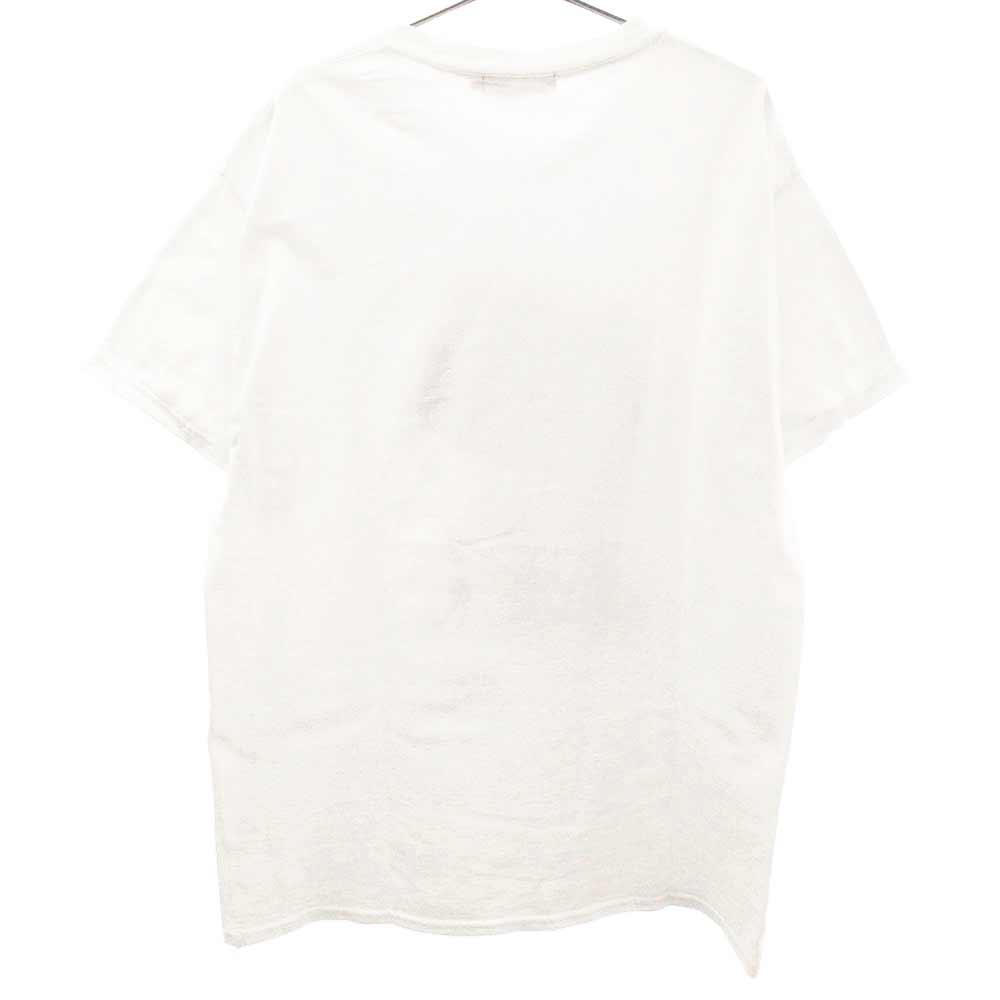 ストロベリーウーマン 半袖Tシャツ