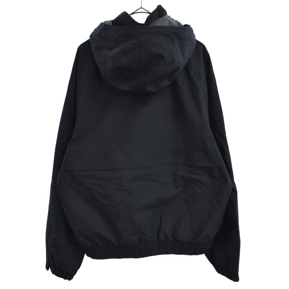 GORE-TEX Court Jacket ゴアテックスコートジャケット