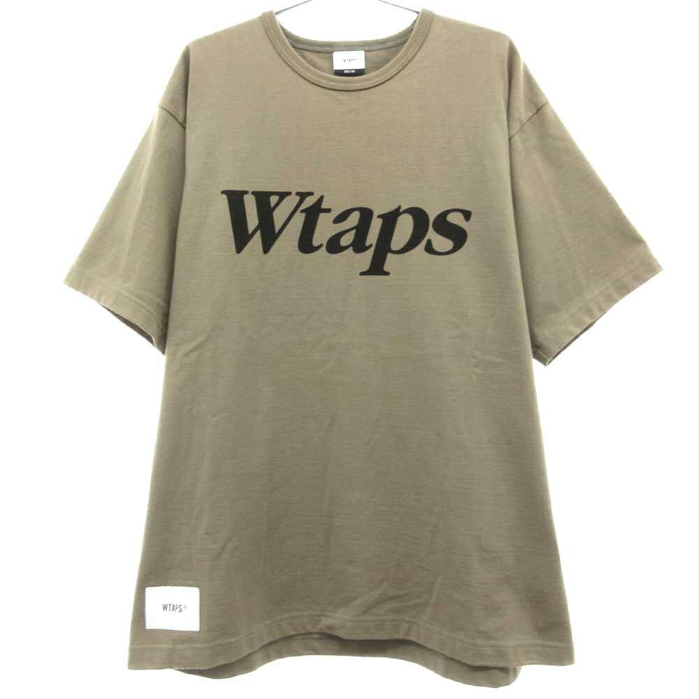 WTAPS