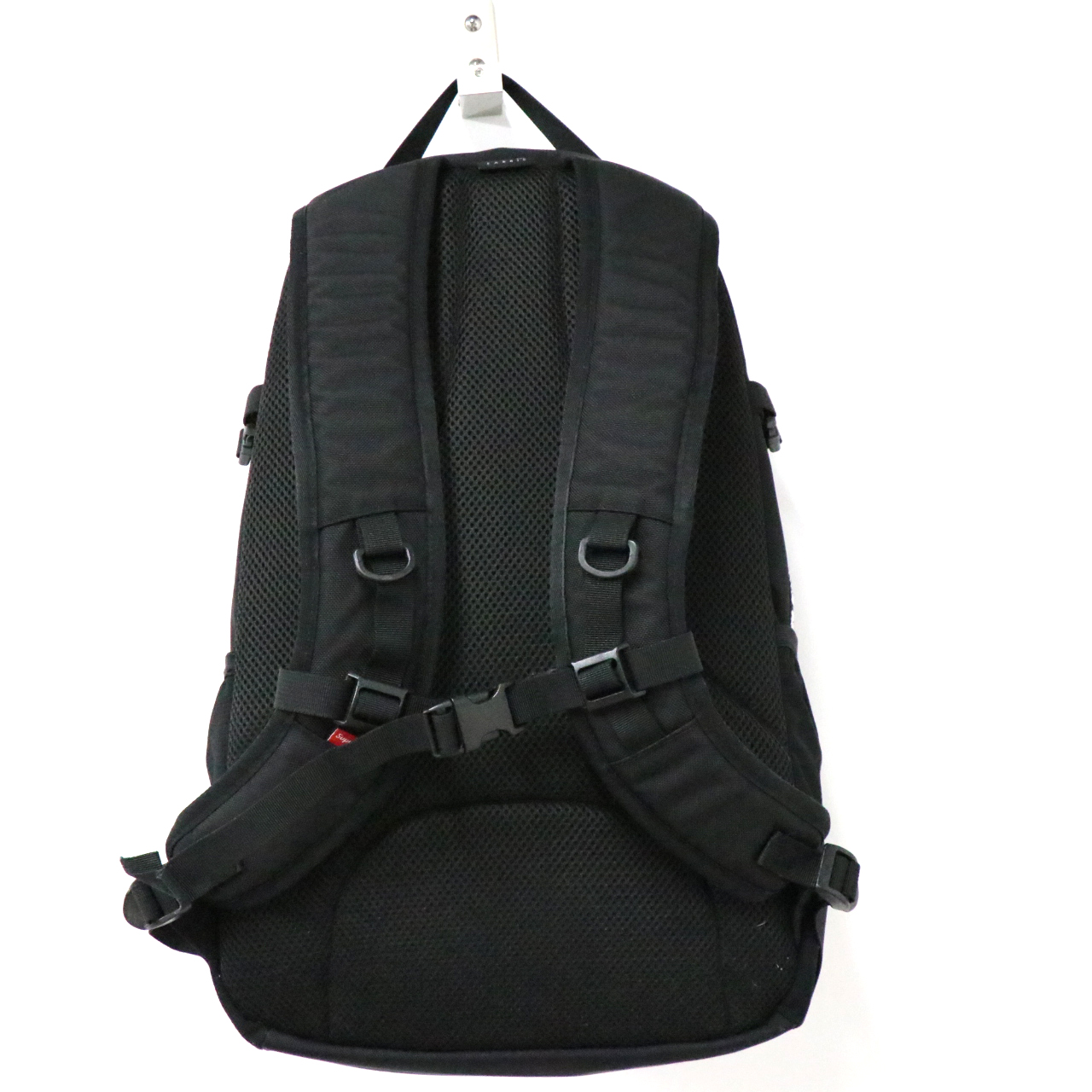 18SS Backpack