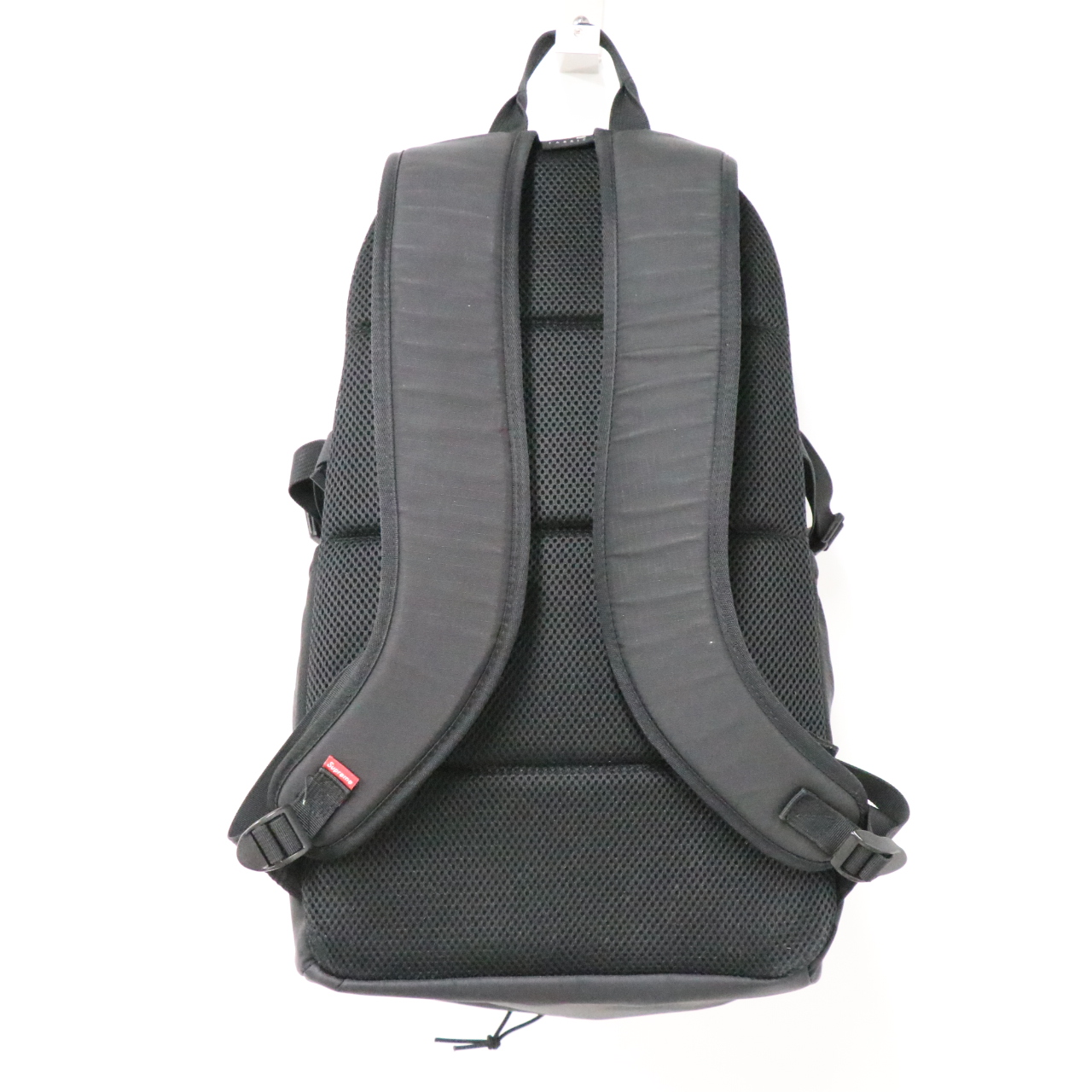 16SS Tonal Backpack