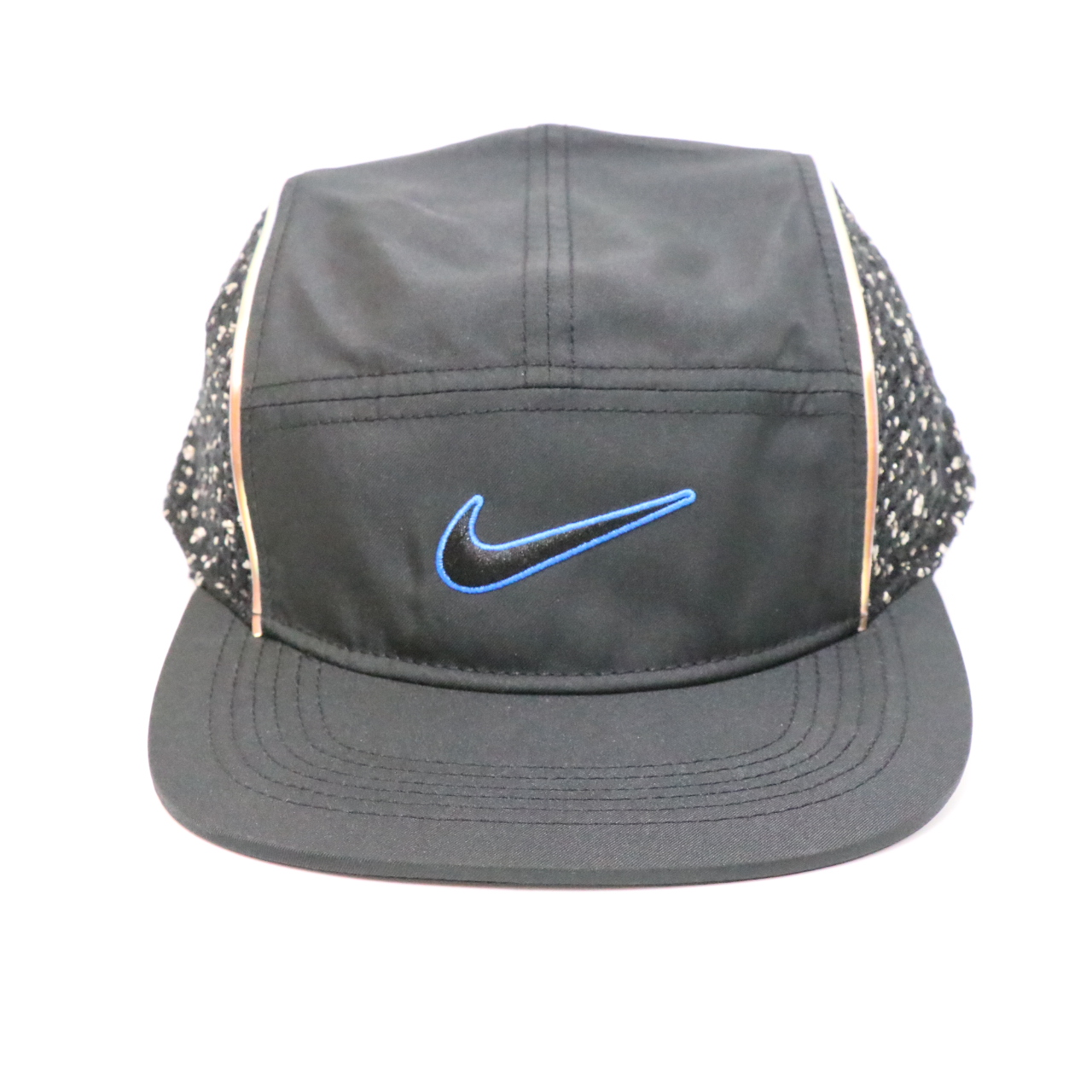 19SS Nike Air Tailwind IV Boucle Running Hat