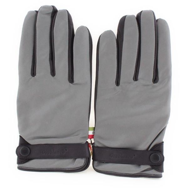 手袋/グローブ