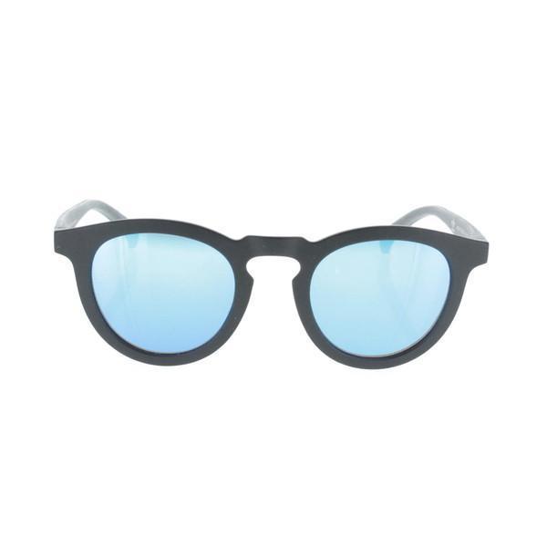 サングラス/眼鏡