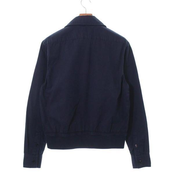 その他ジャケット/ブルゾン