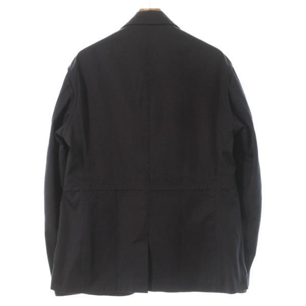 テーラードジャケット/ブレザー