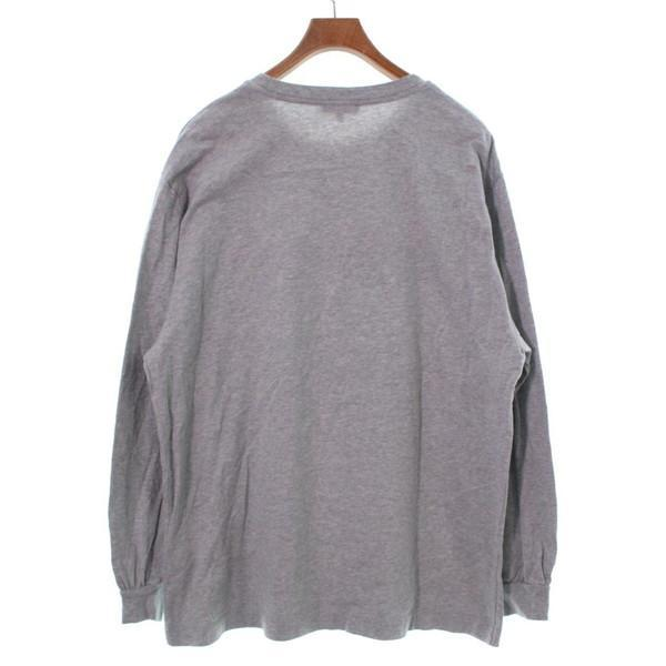 Tシャツ・カットソー