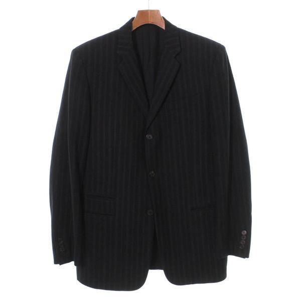 セットアップ・スーツ