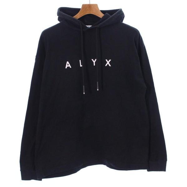1017 ALYX 9SM