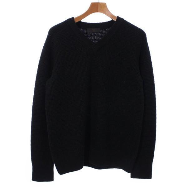 ニット・セーター
