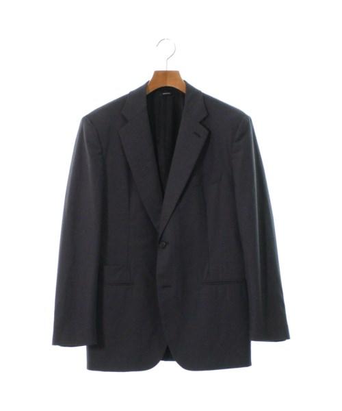 セットアップ・スーツ(その他)