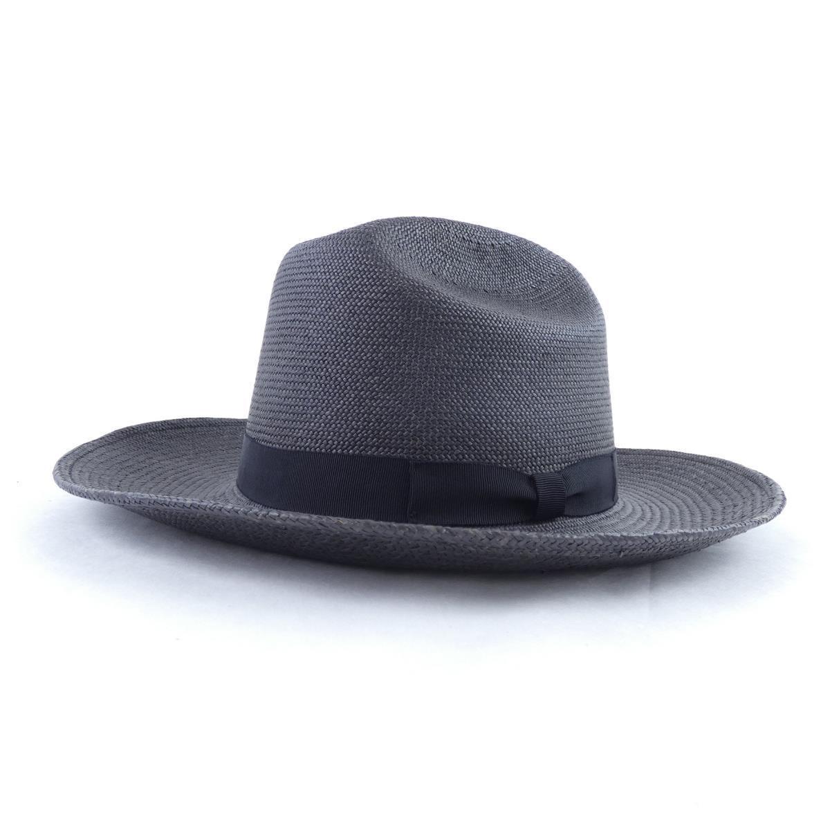 その他帽子