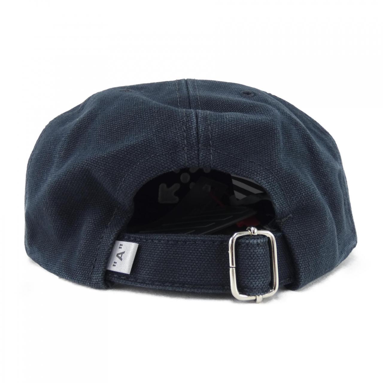 帽子・キャップ