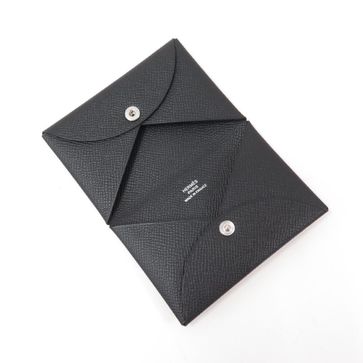 カードケース・名刺入れ